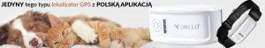 lokalizator-gps-dla-psa-kota